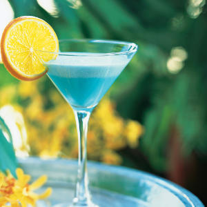 Vodka cocktails the top 10 best vodkas for Great vodka mixed drinks